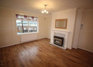 Thumbnail 3 bed semi-detached house to rent in Flass Avenue, Ushaw Moor, Durham