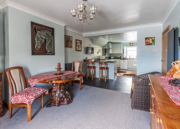 Thumbnail 5 bed detached house for sale in Bream Road, Lydney