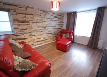 Thumbnail 2 bed terraced house to rent in Burnside Walk, Dyce, Aberdeen