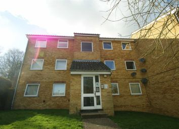 Thumbnail 2 bed flat to rent in Valley Green, Woodhall Farm, Hemel Hempstead