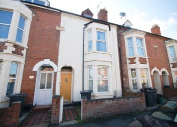 Thumbnail 4 bed terraced house for sale in Derby Road, Tredworth, Gloucester