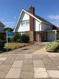 4 bed detached house for sale in Moorhouses, Hightown, Liverpool, Merseyside L38
