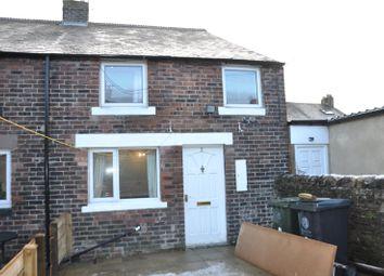 Thumbnail 2 bed semi-detached house for sale in Teasdales Court, Haltwhistle