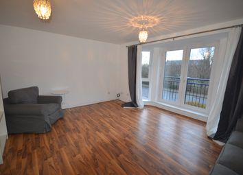 Thumbnail 2 bed flat to rent in Corvette Court, Atlantic Wharf, Cardiff