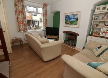 Thumbnail 2 bed terraced house for sale in Galindo Street, Bradshaw, Bolton, Lancashire