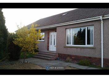Thumbnail 4 bed detached house to rent in Havers Place, Hopeman
