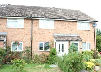 Thumbnail 2 bed semi-detached house for sale in Ashton Place, Kintbury