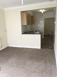 Thumbnail 1 bed flat to rent in Honestone Street, Bideford