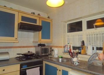 Thumbnail 3 bedroom semi-detached house to rent in Lyon Park Avenue, London