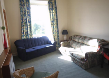 Thumbnail 3 bedroom flat to rent in Morningside Road, Edinburgh