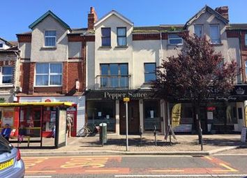 Thumbnail Retail premises to let in 46 Market Street, Hoylake, Merseyside