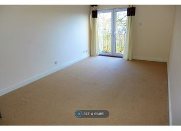 Thumbnail 2 bed flat to rent in St. Clair Way, Ardrishaig, Lochgilphead