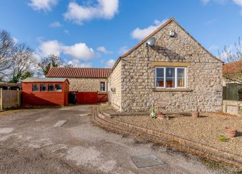 Thumbnail 2 bed bungalow for sale in Orchard Mount, Wombleton, York