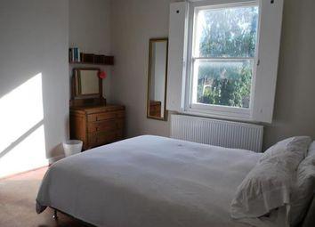 Thumbnail Room to rent in Camden Road, Camden Town