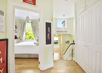 Thumbnail 1 bedroom flat for sale in Shirland Road, Maida Vale, London