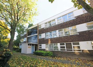 Thumbnail 1 bed flat for sale in Bucklands Road, Teddington