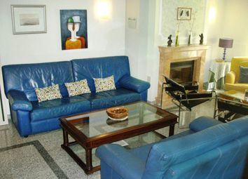 Thumbnail 7 bed villa for sale in Estepona, Malaga, Spain