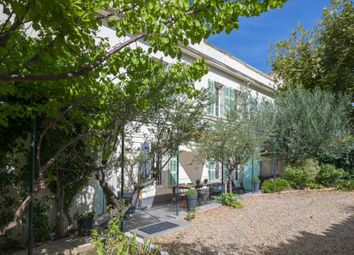 Thumbnail 6 bed property for sale in Marseille, Bouches Du Rhone, France