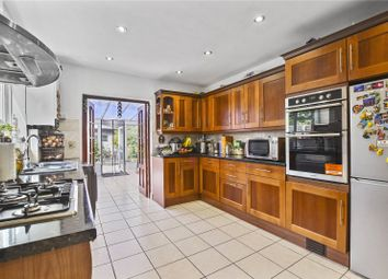 Thumbnail 4 bedroom terraced house for sale in Northbrook Road, London