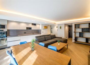 Thumbnail 2 bed apartment for sale in Rue Papon, Nice, French Riviera, 06000