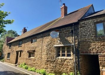 Thumbnail 2 bed cottage to rent in Southam Road, Priors Marston, Southam