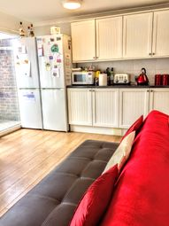 Thumbnail Room to rent in Nymans Gardens, London