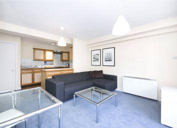 Thumbnail 1 bedroom flat to rent in Barnsbury Street, Barnsbury