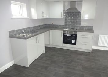 Thumbnail 2 bed flat to rent in Apartment 3, 55A Jaunty Way, Sheffield