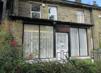 Thumbnail Retail premises for sale in 63 Birklands Road, Shipley