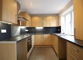 Thumbnail 4 bed property to rent in Townends Court, Batley