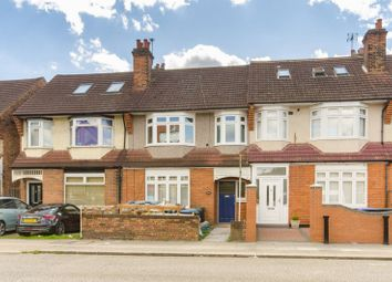 Thumbnail 3 bedroom property for sale in Southbury Road, Enfield Town