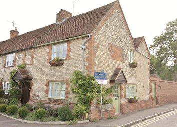 Thumbnail 3 bed property to rent in Coach Way, Mill Lane, Benson, Wallingford