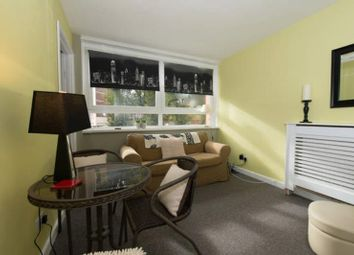 Thumbnail 1 bedroom flat for sale in Patterson House, Prewett Street, Bristol City Centre