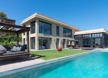 Thumbnail 5 bed villa for sale in 07181, Sol De Mallorca, Spain