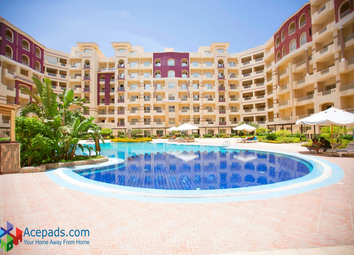 Thumbnail 2 bed apartment for sale in El Bahr, Egypt