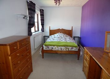Thumbnail 1 bedroom property to rent in Rose Avenue, Abingdon