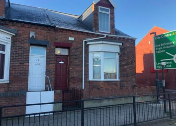 Thumbnail Office for sale in 16 Stockton Terrace, Sunderland
