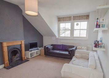 Thumbnail 2 bedroom flat to rent in Gloucester Drive, London