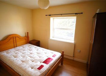 Thumbnail Property to rent in London Road, Northfleet, Gravesend