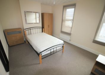 Thumbnail Room to rent in Double Room To Rent, Fully Furnished, All Bills Included