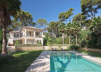 Thumbnail 5 bed property for sale in Cap D'antibes, Provence-Alpes-Cote D'azur, 06160, France