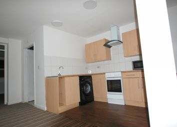 Thumbnail Terraced house to rent in Langsett Road, Sheffield, South Yorkshire