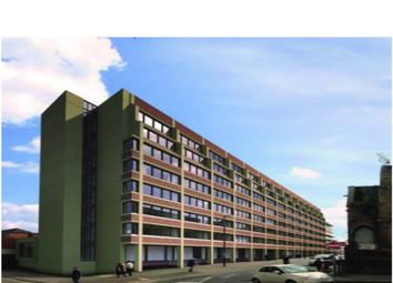 Thumbnail 1 bed flat for sale in Prosperity House, Gower Street, Derby