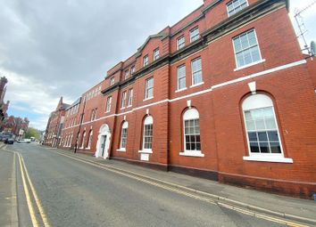 Thumbnail 1 bed flat to rent in Camrex House, Tatham Street, Sunderland