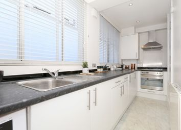 2 bed maisonette to rent in Montagu Square, London W1H