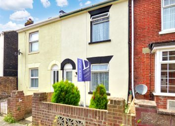 Thumbnail 3 bed property for sale in Melville Road, Gosport