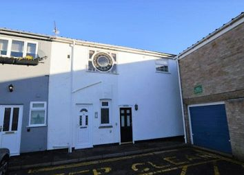 Thumbnail 1 bed property for sale in Cambridge Street, Norwich