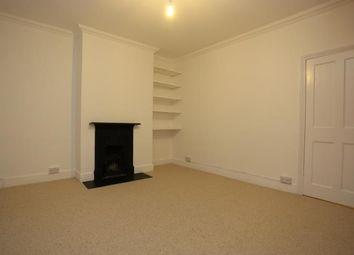 Thumbnail 2 bedroom flat to rent in Fleeming Road, Walthamstow, London