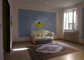 Thumbnail 2 bed triplex for sale in Piazza di Santa Lucia, Montepulciano, Siena, Tuscany, Italy