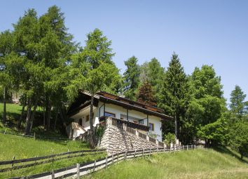 Thumbnail 4 bed property for sale in 39050 Jenesien, Province Of Bolzano - South Tyrol, Italy